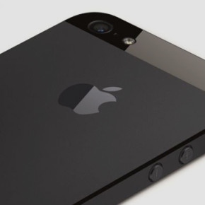 apple-iphone-5-black-front-back-flat