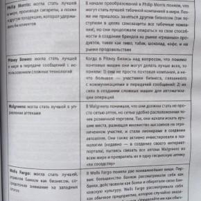 ot-horoshego-k-velikomy-konspkt (16)