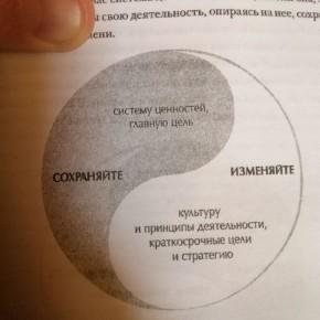 ot-horoshego-k-velikomy-konspkt (6)